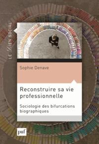 Reconstruire sa vie professionnelle - Sociologie des bifurcations biographiques.pdf