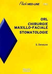 ORL, chirurgie maxillo-faciale, stomatologie.pdf