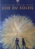 Sophie Desestoiles - Joie du soleil.