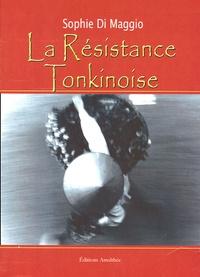 La Résistance Tonkinoise.pdf