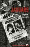 Sophie Di Ricci - Jaguars.