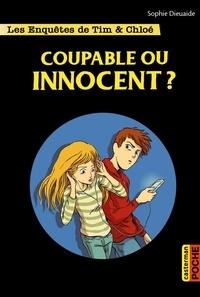 Les enquêtes de Tim et Chloé.pdf