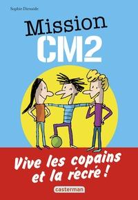 Mission CM2 - 3 aventures dAntoine Lebic.pdf