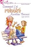Sophie Dieuaide - Signé Juliette 1 - Comment j'ai relooké Aurélien Barrucci.