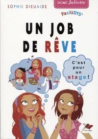 Signé Juliette.pdf