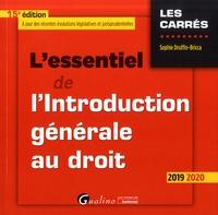 Lessentiel de lintroduction générale au droit.pdf