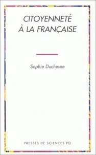 Citoyenneté à la française.pdf