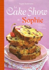 Le Cake Show de Sophie.pdf