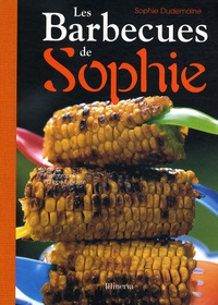 Galabria.be Les barbecues de Sophie Image