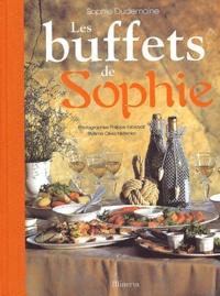 Les buffets de Sophie.pdf