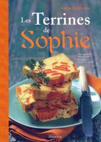 Les Terrines de Sophie.pdf