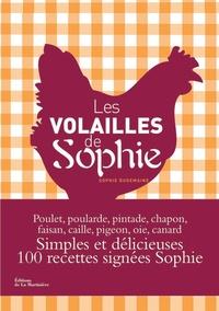 Les volailles de Sophie.pdf