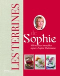 Sophie Dudemaine - Terrines de Sophie.