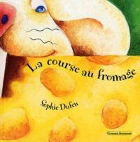Sophie Dufeu - .