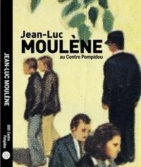 Sophie Duplaix - Jean-Luc Moulène.