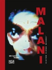 Sophie Duplaix - Malani - La rébellion des morts - Rétrospective 1969-2018.