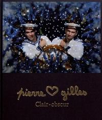 Sophie Duplaix et Michel Poivert - Pierre et Gilles Clair-obscur.