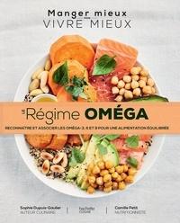 Comprendre les Oméga 3/6/9 - Sophie Dupuis-Gaulier |