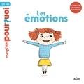 Sophie Dussaussois - Les émotions.