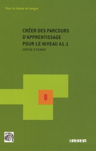 Créer des parcours dapprentissage pour le niveau A1.1.pdf