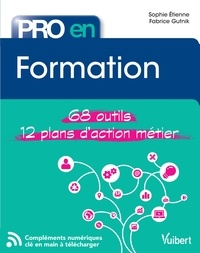 Pro en formation.pdf