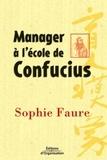 Sophie Faure - .