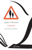 Sophie Flamand - Fusion.