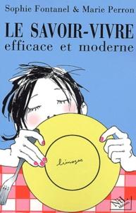 Icar2018.it Le savoir-vivre efficace et moderne Image