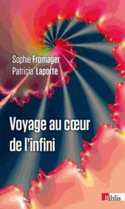 Voyage au coeur de linfini.pdf