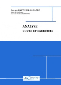 Analyse L1.pdf