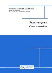 Era-circus.be Statistiques Image