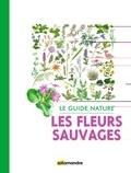 Sophie Giriens - Les fleurs sauvages.