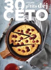 Deedr.fr 30 p'tits déj céto Image