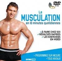 La musculation en 10 minutes quotidiennes.pdf