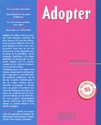 Deedr.fr Adopter Image