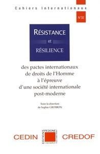 Résistance et résilience des pactes internationaux de droits de lHomme à lépreuve dune société internationale post-moderne.pdf