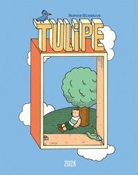 Google ebooks téléchargement gratuit ipad Tulipe
