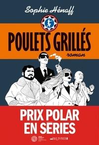 Téléchargement complet de Google livres Poulets grillés 9782226342737