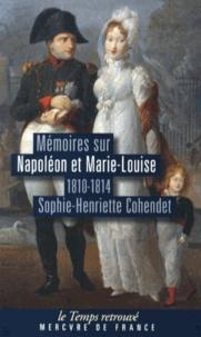 Birrascarampola.it Mémoires sur Napoléon et Marie-Louise (1810-1814) Image