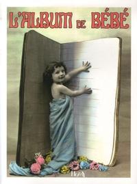LAlbum de Bébé.pdf