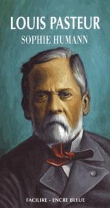 Histoiresdenlire.be Louis Pasteur Image