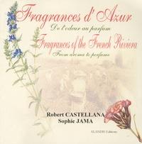 Fragances dazur - De lodeur au parfum, Edition bilingue français-anglais.pdf