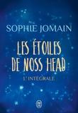 Sophie Jomain - Les étoiles de Noss Head - L'intégrale.