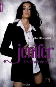 Jenifer - Un destin de star.pdf