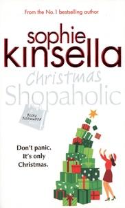 Sophie Kinsella - Christmas Shopaholic.