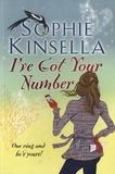 Sophie Kinsella - I've Got Your Number.