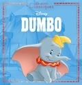 Sophie Koechlin - Dumbo.