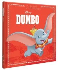 Sophie Koechlin et Glen Le Boulicaut - Dumbo.