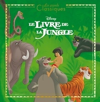 Sophie Koechlin - Le livre de la jungle.
