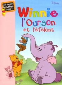 Winnie lourson et léfélant.pdf